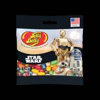 Jelly Belly Star Wars Jelly Beans from Blain's Farm and Fleet