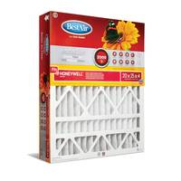 BestAir Extreme Allergens, Pollen & Dander Air Cleaning Filter For Honeywell from Blain's Farm and Fleet