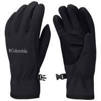 Columbia Sportswear Company Women's  Kruser Ridge Softshell Gloves from Blain's Farm and Fleet