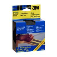 3M Outdoor Step and Ladder Treads from Blain's Farm and Fleet