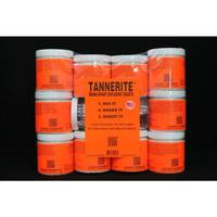 Tannerite Brand Binary Exploding Targets from Blain's Farm and Fleet