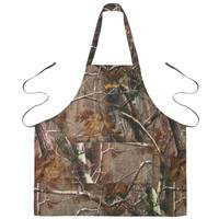 Weston Realtree Two Pocket Apron from Blain's Farm and Fleet