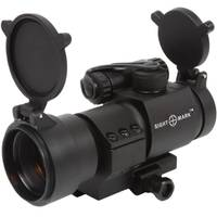 Sightmark Tactical Red Dot Sight Clam Shell from Blain's Farm and Fleet