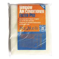 True Blue Washable Air Conditioner Pad from Blain's Farm and Fleet