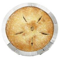 Norpro 5 - Piece Pie Crust Shield Set from Blain's Farm and Fleet