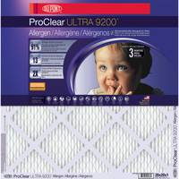 DuPont ProClear Allergen Ultra 9200 from Blain's Farm and Fleet