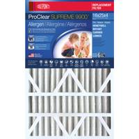DuPont ProClear Supreme 9900 HoneyWell Replacement Filter from Blain's Farm and Fleet