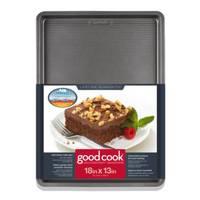 Good Cook AirPerfect Half Sheet Cake Pan from Blain's Farm and Fleet