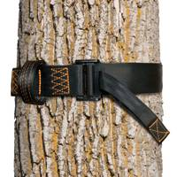 Muddy Safety Harness Tree Strap from Blain's Farm and Fleet