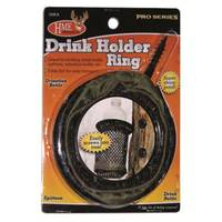 HME Products Drink Holder Ring from Blain's Farm and Fleet