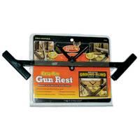 HME Products Easy Aim Gun Rest from Blain's Farm and Fleet