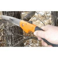 HME Products Folding Limb Saw from Blain's Farm and Fleet