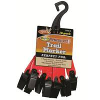 HME Products Reflective Trail Markers from Blain's Farm and Fleet