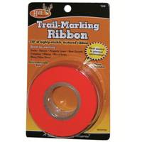 HME Products Trail Marking Ribbon from Blain's Farm and Fleet