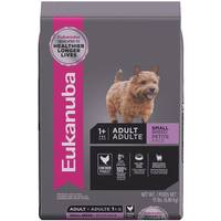 Eukanuba Adult Small Breed Dog Food from Blain's Farm and Fleet