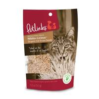 Petlinks Nibble-licious Seeds from Blain's Farm and Fleet