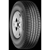 Michelin Defender LTX M/S Tire - 265/60R18 from Blain's Farm and Fleet
