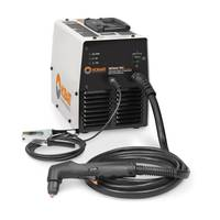 Hobart AirForce 12ci Plasma Cutter with Built-in Air Compressor from Blain's Farm and Fleet