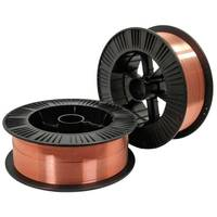 Hobart Solid Welding Wire from Blain's Farm and Fleet