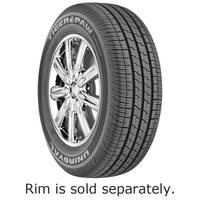 Uniroyal 205/55R16 Tiger Paw Touring Tire from Blain's Farm and Fleet