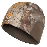 Scent-Lok Men's One Size Realtree Xtra Full Season Skull Cap from Blain's Farm and Fleet