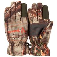 Huntworth Men's Ultimate Hunting Gloves from Blain's Farm and Fleet