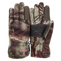 Huntworth Women's Hunting Gloves from Blain's Farm and Fleet