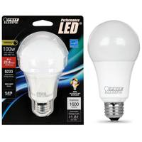 FEIT Electric Dimmable LED from Blain's Farm and Fleet