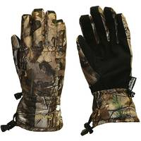 Gamehide Youth's Daybreak Gloves from Blain's Farm and Fleet