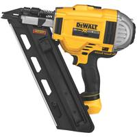DEWALT Brushless Cordless Lithium-Ion Framing Nailer from Blain's Farm and Fleet