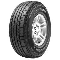 Goodyear Tire P245/65R17 T FORTERA HL VSB from Blain's Farm and Fleet