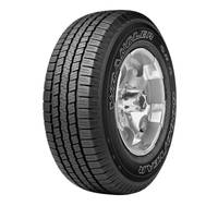 Goodyear Tire P245/70R17 S WRGLR SR-A VSB from Blain's Farm and Fleet
