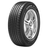 Kelly Tire 225/55R17 V EDGE A/S VSB from Blain's Farm and Fleet