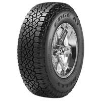 Kelly Tires Kelly Edge All Terrain Tire from Blain's Farm and Fleet