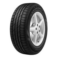 Goodyear Tire 235/65R18 T ASSUR CS FUEL MAX from Blain's Farm and Fleet