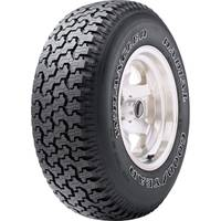 Goodyear Tire P235/75R15 S WRGLR RADIAL OWL from Blain's Farm and Fleet