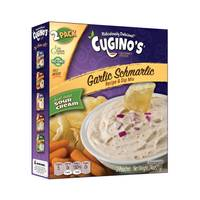 Cugino's Garlic Schmarlic Dipz Mix from Blain's Farm and Fleet