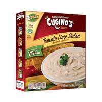 Cugino's Tomato Lime Salsa Dipz Mix from Blain's Farm and Fleet
