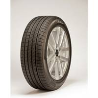 Pirelli Cinturato All Season Plus from Blain's Farm and Fleet