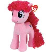 Ty My Little Pony Pinkie Pie from Blain's Farm and Fleet