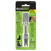 Reciprotools Univeral Adapter from Blain's Farm and Fleet