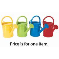 Panacea 2 Gallon Watering Can from Blain's Farm and Fleet