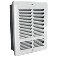 King Electric 240 Volt 2000 Watt Electric Wall Heater from Blain's Farm and Fleet
