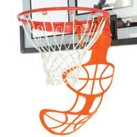 Lifetime Basketball Ball Return from Blain's Farm and Fleet
