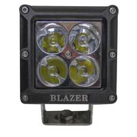 Blazer International Off-Road Light Bar & Work Light from Blain's Farm and Fleet