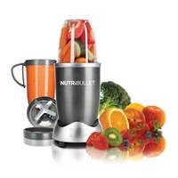 Nutri Bullet Blender from Blain's Farm and Fleet