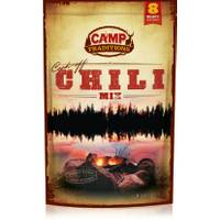 Camp Traditions Cook-Off Chili Mix from Blain's Farm and Fleet