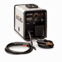 Auto Arc ToolMate 100 Wire Feed Welder from Blain's Farm and Fleet