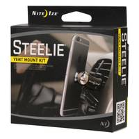 Nite Ize Steelie Vent Mount Kit from Blain's Farm and Fleet