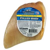Redbarn Cheese & Bacon Filled Hooves from Blain's Farm and Fleet